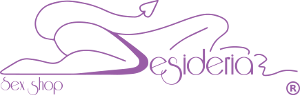 Desideria Sex Shop Brescia