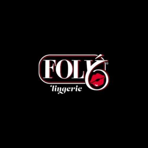 foly lingerie - Desideria Sex Shop